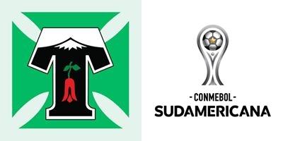 ACREDITACIONES PARTIDO CLUB DEPORTES TEMUCO – ESTUDIANTES DE MERIDA COPA SUDAMERICANA 2018.